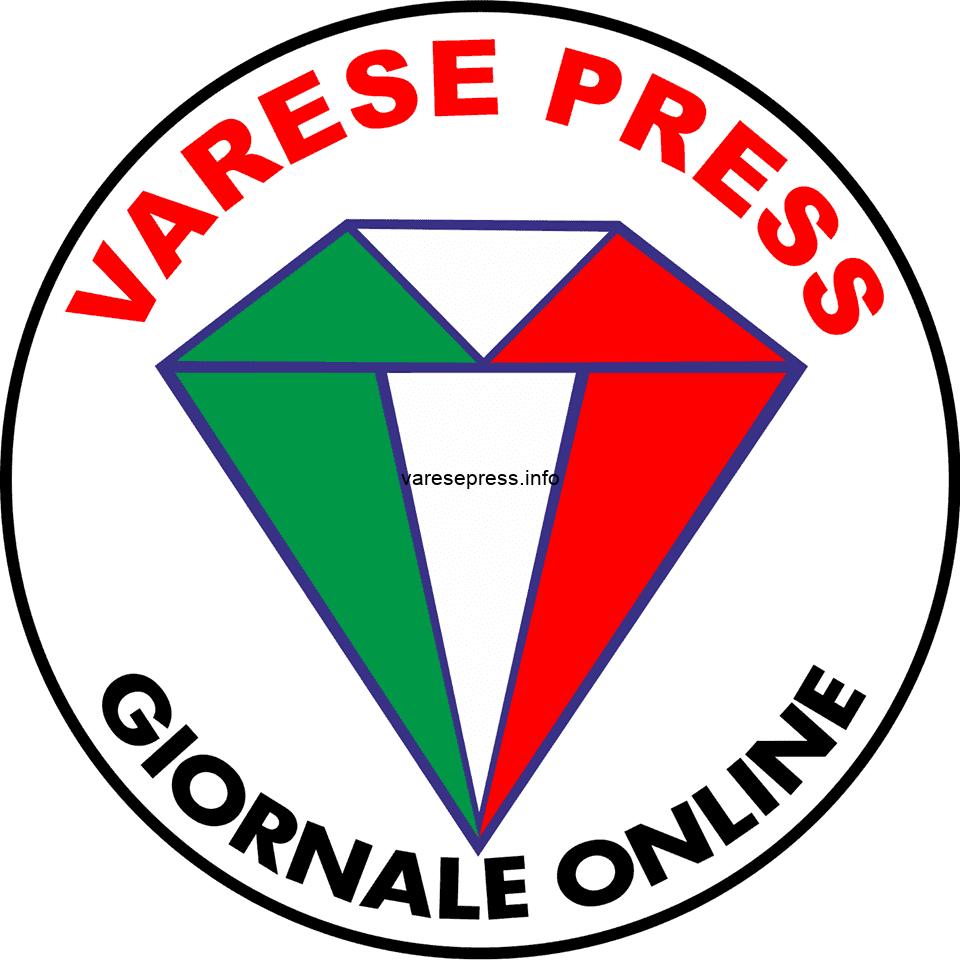 varesepress.info